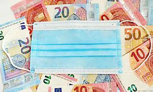 معمای یک میلیارد یورویی