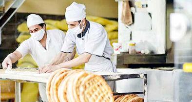 عامل تورم، شوکهای ارزی است نه دستمزد کارگران
