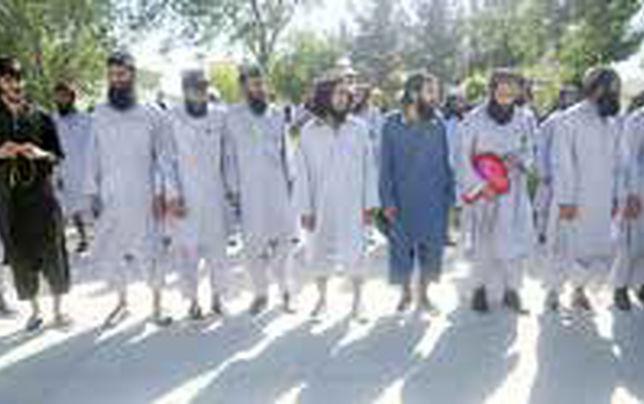 آغاز مذاکرات بین افغانها در روزهای آتی