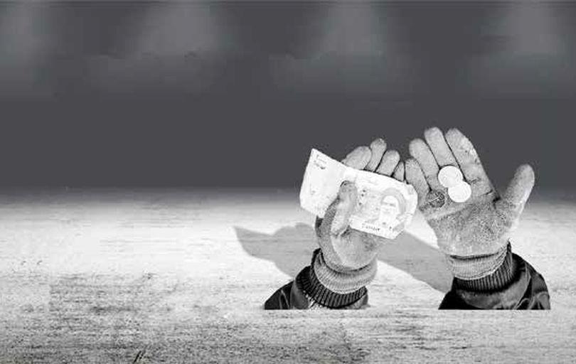 تصمیمگیری برای فقیرترین کارگران جهان