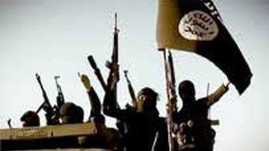 حمله داعش به دیالی عراق ۱۲ کشته بر جای گذاشت