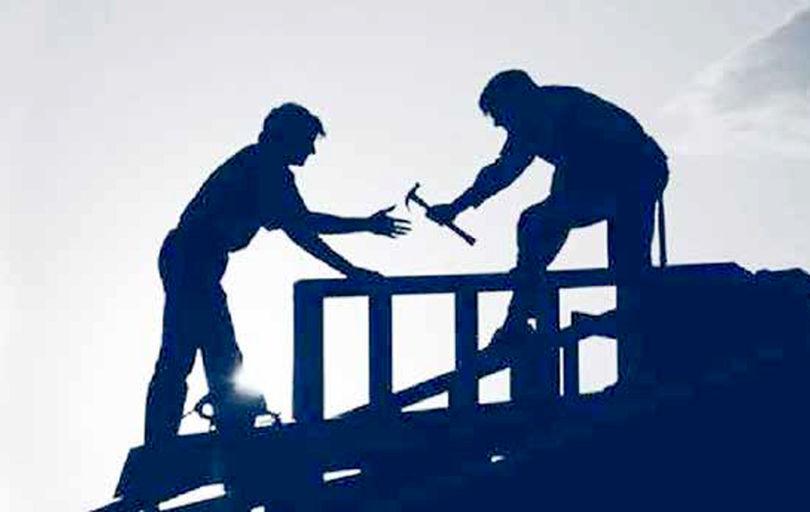 وظیفه دولت، همسو کردن نظرات کارگران و کارفرمایان است