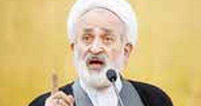 «زیست شبانه» خطری جدی برای جامعه اسلامی است