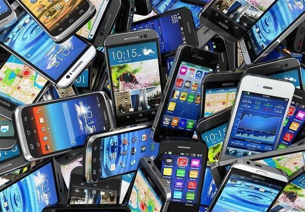 آیا واردات گوشیهای بالای ۳۰۰ یورو به کشور ممنوع است؟