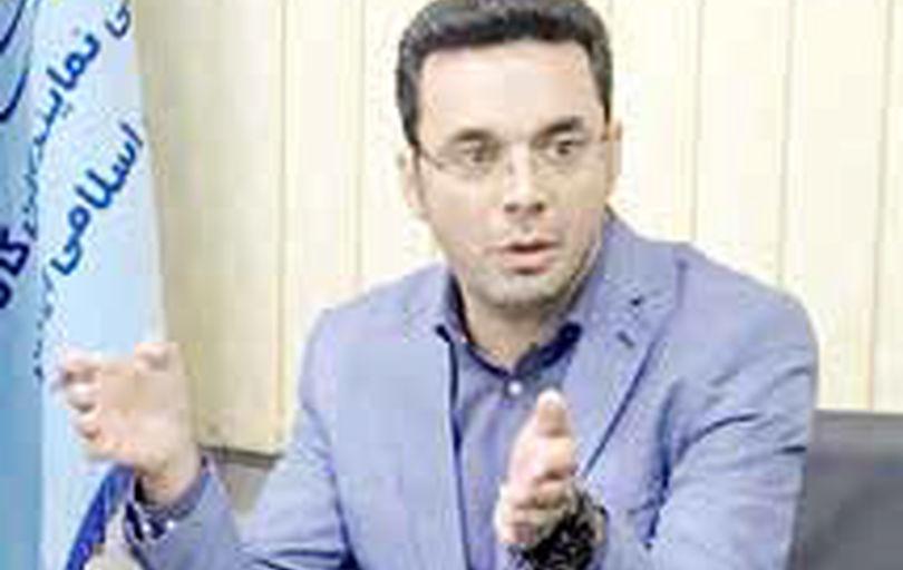 دیوان عدالت اداری شکایت دستمزد را سریع پیگیری کند