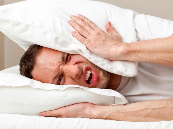 اختلالات خواب؛ رهاورد عصر دیجیتال