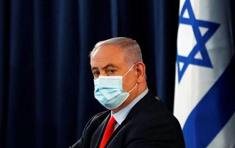 نتانیاهو: برای اجرای طرح الحاق موافقت آمریکا لازم است