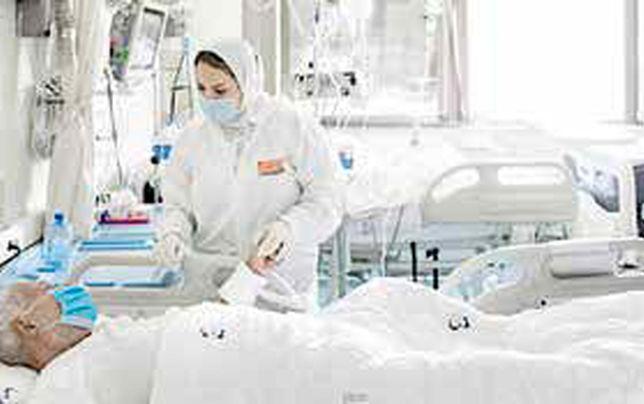 احتمال برپایی بیمارستانهای صحرایی در تهران