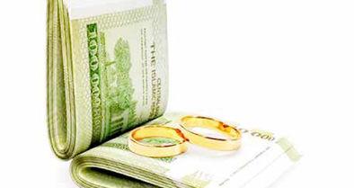 مشوق یا تلهای برای گرفتار شدن در قسط و قرض؟