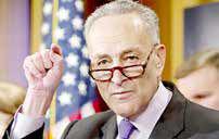سناتور دموکرات: مجلس سنا در حال خیانت به آمریکاست