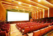 بلاتکلیفی سینماها در اجرای طرح فروش نیمبهای بلیت