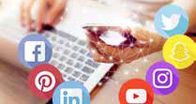 شغل ۱۱ میلیون ایرانی به شبکههای اجتماعی وابسته است