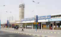 سازمانملل درصدد برچیدن کریدور انتقال بیماران از فرودگاه صنعا
