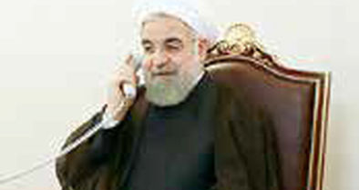 روابط تهران- باکو دوستانه  و  رو  بهگسترش است