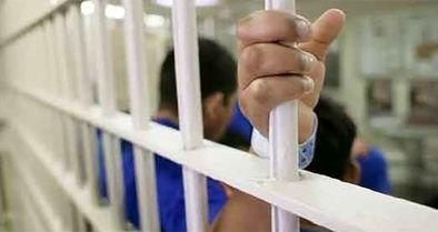 نقش حبسزدایی در کاهش جرم