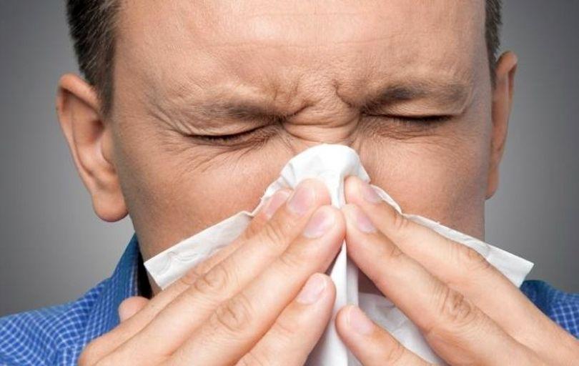 علائم خفیف سرماخوردگی هم میتواند کووید باشد