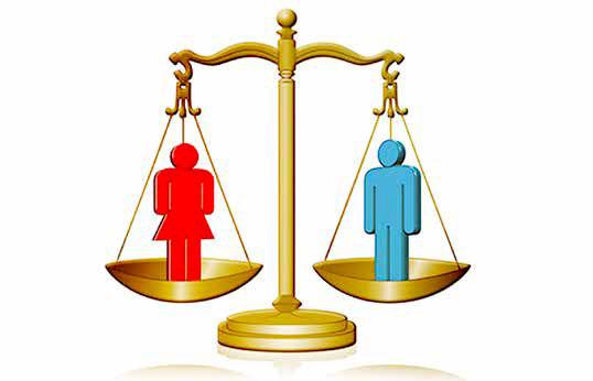 خشونت علیه زنان کاهش مییابد؟