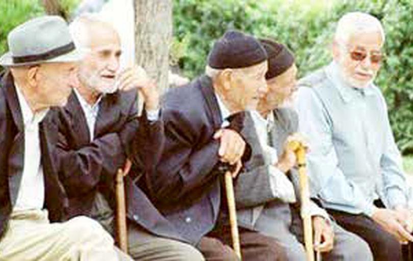 سند ملی سالمندی، در انتظار توافق مسئولان