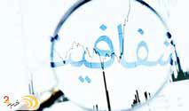 جزئیات قانون شفافیت منابع مالی فعالیتهای انتخاباتی