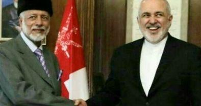تداوم همکاری ایران و عمان با هدف تضمین ایمنی دریانوری