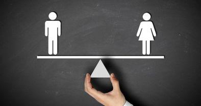 زنان از تبعیض جنسیتی در دریافت مزد  رنج میبرند