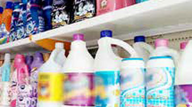 جزئیات افزایش قیمت ۲۰ تا ۲۵درصدی مواد شوینده اعلام شد