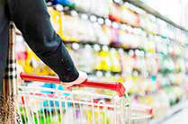 سبد خوراکی مردم در تیر نسبت به خرداد 6.7 درصد گرانتر شد