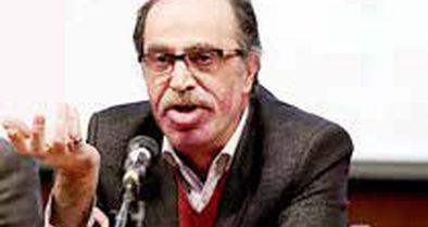 عنوان اتهامی وکلا و فعالان مدنی گفته نشده است