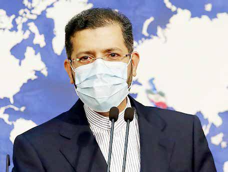 آخرین اولتیماتومهای ایران درآستانه اسفند موعود