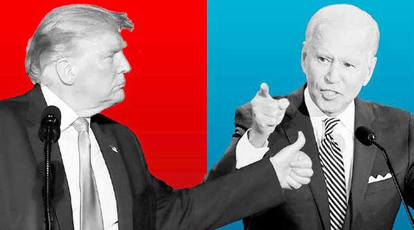 بازگشت به عصر اوباما در مقابل انزواگرایی ترامپ