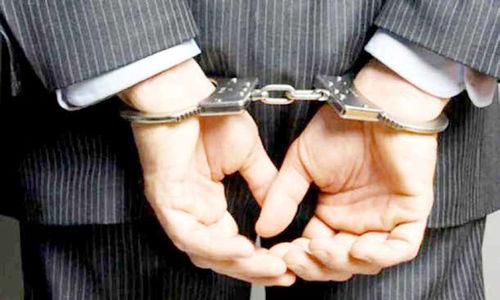 جایی که «فساد مالی» قاعده است، نه استثنا!