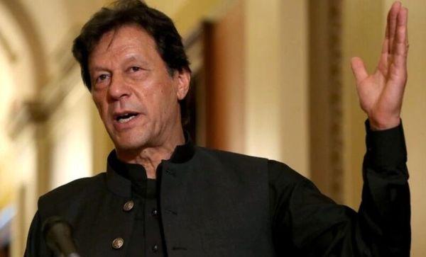 تبعیت بایدن از برجام به سود پاکستان است