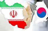 کره همچنان پول نقد نمیدهد