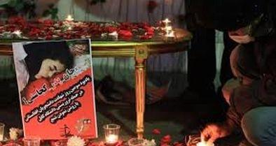 ابراز همدردی ایرانیان با قربانیان حمله به دانشگاه کابل