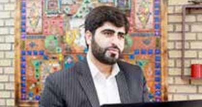 ۳۵ میلیون ایرانی فاقد درآمد ثابت هستند