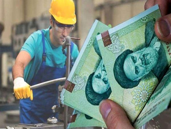 افزایش ۲۰۰درصدی قیمتها، قامت کارگران را خم کرده است