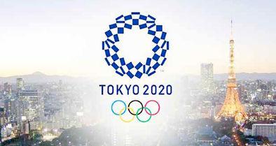 وضعیت مبهم برگزاری تورهای المپیک ۲۰۲۰