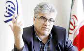 مجلس انقلابی در دوراهی تامین اجتماعی