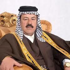 اختیارات نخستوزیر عراق به رئیسجمهور واگذار میشود