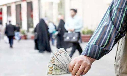 سرکشی دلار تا کجا ادامه دارد؟