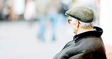 مصوبه افزایش ضریب حقوق بازنشستگان ابلاغ شد
