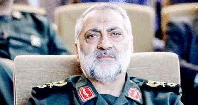 هر برخورد آمریکا با ایران پاسخ شدیدتری به دنبال خواهد داشت