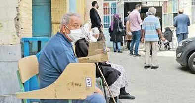 احتمال استفاده از واکسنهای کرونای ایرانی برای دوز دوم