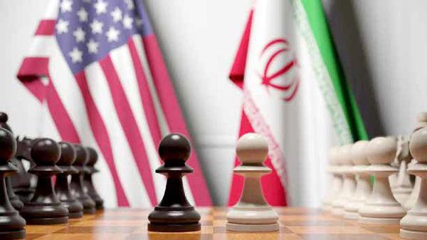 دیپلماسی ایران به شدت ضعیف شده است