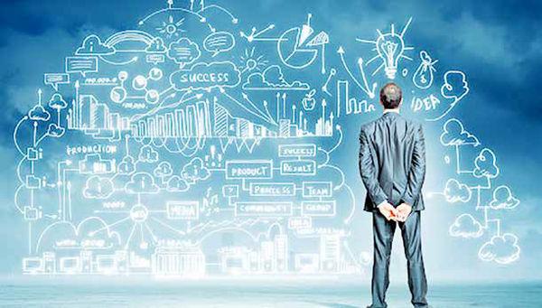 ایجاد شغل نیازمند مدیرانی عالم و باتجربه است