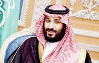 افشاگریهای جدید از بازداشتها و اقدامات محمد بن سلمان
