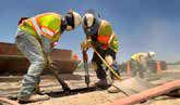 امنیت شغلی کارگران کمتر شده است
