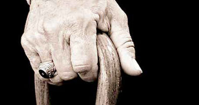 سرخوردگی و یأس، سزاوار کارگران دیروز کشور نیست