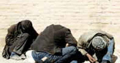 افزایش ۲۰ درصدی مرگ ناشی از سوءمصرف موادمخدر