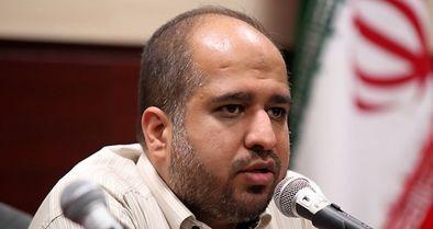 بررسی شکایت کارگران معدن البرز غربی در مجلس